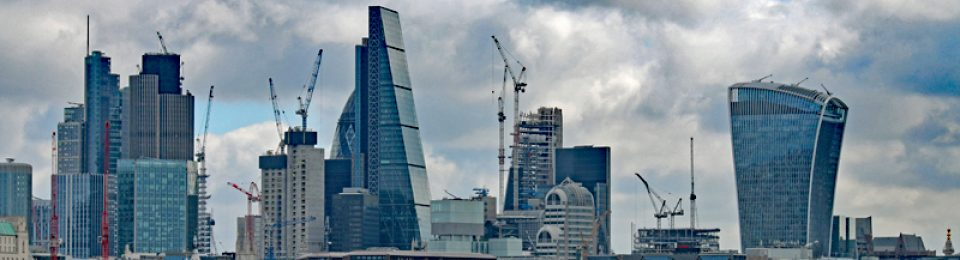londonfarwide